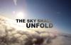 Sandi Patty - We Shall Behold Him (lyric video).flv