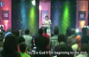 Pastor Funke Adejumo Messages 2017 - The Law of Faith - Rev Funke Felix Adejumo.mp4