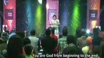 Pastor Funke Adejumo Messages 2017 - The Law of Faith - Rev Funke Felix Adejumo.mp4
