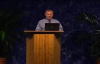 Defending the Bible Scientifically and Logically with a Genetic Information Specialist - 4 _4.flv