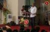 Pourquoi veux-tu réussir - Pasteur Mohammed Sanogo.mp4