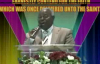 The Bible_ Blessed Information Bringing Life Eternal by Pastor W.F. Kumuyi..mp4