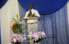 Obedience To Receive by Pastor David Adewumi.mp4