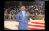 The faithful servant ( Part 2 ) - Prophet Emmanuel Makandiwa.mp4