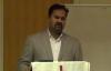Pastor Boaz Kamran - Bible Study Revelation(Introduction Ch-2_2).flv