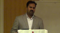 Pastor Boaz Kamran - Bible Study Revelation(Introduction Ch-2_2).flv