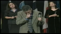 Marco Barrientos - Ven Espíritu, Ven.mp4