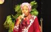 Témoignage choc past Mireille Banza parle de sa stérilité après 21ans de mariage