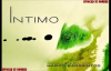 Marco Barrientos - 2010 - Intimo (Full Album).compressed.mp4