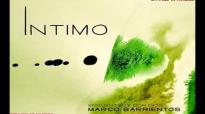 Marco Barrientos - 2010 - Intimo (Full Album).compressed.mp4