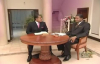 Faith to Change Your World Vol 2 part 5 - pastor chris oyakhilome -