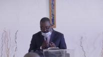 Centre chrétien CCAC _  pasteur Théo.mp4