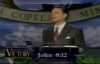Kenneth Copeland - Our Right Standing With God 3-23-97 -