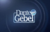 Dante Gebel #401 _ Cuando Jesús estuvo muerto.mp4