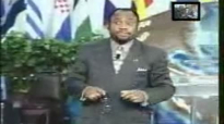 Myles Muroe teaching _part_1_of_3