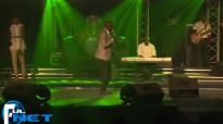 Rofhiwa Manyaga Mpho Regalo and Takie Ndou - Ngwana.mp4