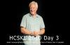 HCSKL 2010- Week 1 Session 3 Wednesday- Dan Mohler (School of Kingdom Living).mp4
