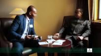 D Mthombeni interviews Prof PLO Lumumba 21 April 2017.mp4