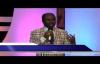 Dr. Abel Damina_ The Believer's Love Walk- Part 2.mp4