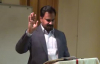 Pastor Boaz Kamran - Bible Study Revelation(CH 1_13-20_4).flv