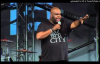 Pastor John Gray ( July 2018 ) From Finish To Start.mp4