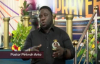 ISAAC ANTO MINISTERING @ cci osu Branch EPISODE 51.mp4