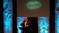 Pastor Jonathan Suber  900