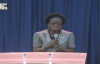 Bishop OyedepoCovenant Hour Of Prayer August 14,2015