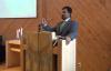 Pastor Boaz Kamran (Palm Sunday Special Message)2014.flv
