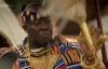 DOCUMENTARY The 300 year old Asante Kingdom