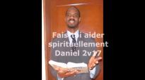 Comment trouver uen aide spirituelle gratuite Pasteur Givelord.mp4