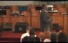 Pacto de Inmolacion- Ap. Marcelino Sojo.mp4