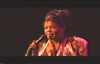 IT WASN'T EASY - CECE WINANS LIVE.mp4