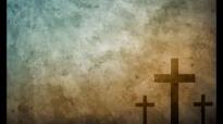 Son Nom c'est Jesus - Franck Mulaja (Lyrics).mp4