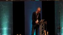 Leadership Conference Session 2_ Nicky Gumbel.mp4
