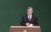 Marcel Malgo 1.Timotheus 4,8 - Gegenwärtiges und Zukünftiges (Predigt).flv