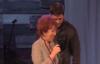Marilyn Hickey @Antioch Church KC  Session1  Saturday Night