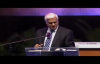 Ravi Zacharias - How do we challenge this generation.flv