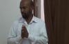 Pastor Michael [GOSPEL TO AIDS PUNE ]MUMBAI POWAI-2014.flv