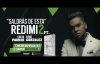 Saldras De Esta (Audio) – Redimi2 Ft. Lucia Parker y Rene Gonzalez (Redimi2Ofici.mp4