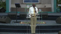 Practicalities Of Advanced Upgrade Operation _ Pastor 'Tunde Bakare _ STS.mp4