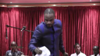 Apostle Sandile Mlambo-Turn Me Into Another Man 1.mp4