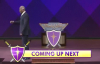 Bishop Dale Bronner - Let God Steer.mp4