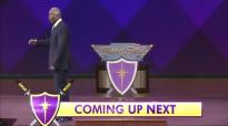 Bishop Dale Bronner - Let God Steer.mp4