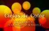 Cielos de color - Lucia Parker ft. Israel Houghton & Redimi2 _ Con Letra _ Rey D.mp4