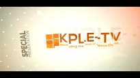 KPLE Special with Bishop Harry Jackson.mp4
