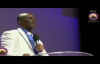 VIOLENT PRAYERS TO CRUSH ENCHANTMENT 2018 - DR DK OLUKOYA.mp4