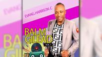 Evang. Harrison C. _ Balm Of Gilead Vol 1 _ Latest 2019 Nigerian Gospel Music.mp4