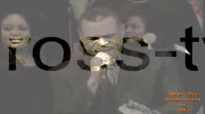 James Ross @ Bishop Walter Hawkins - What Is This - LIVE! see more @ www.Jross-t.com.flv