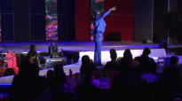 Kansiime Standup on VIPs. #iamkansiime show. Kansiime Anne. African comedy.mp4
